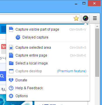url to pdf converter chrome