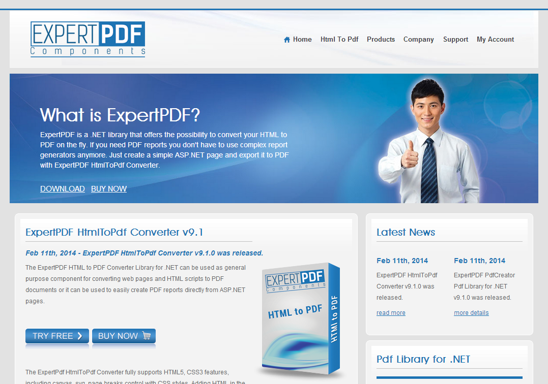 pdf expert 画像を挿入