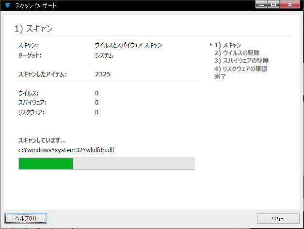 F-Secure Internet Securityの評...