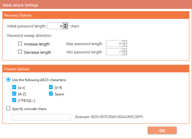 Pdf password recover 53